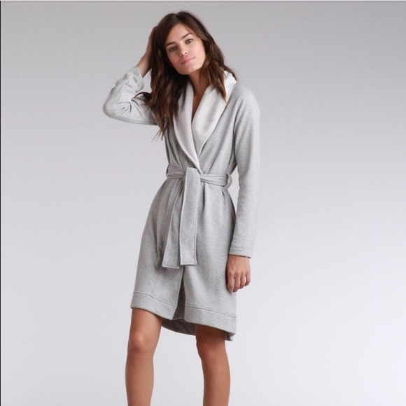 UGG Intimates   Sleepwear  803788468